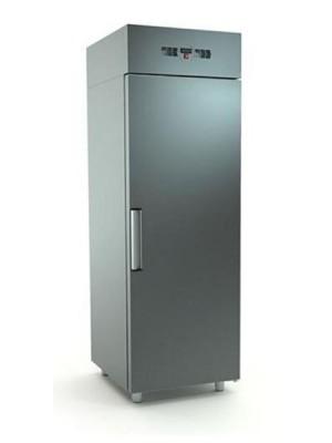 Ψυγείο θάλαμος μονός συντήρησης / κατάψυξης