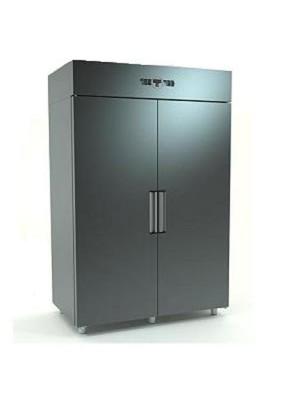 Ψυγείο θάλαμος διπλός συντήρησης / κατάψυξης