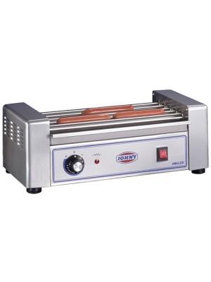 Hot-dog Ρόλλερ AK/10-R5