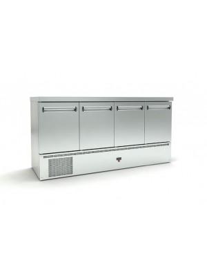 Επαγγελματικό Ψυγείο-Πάγκος Συντήρησης