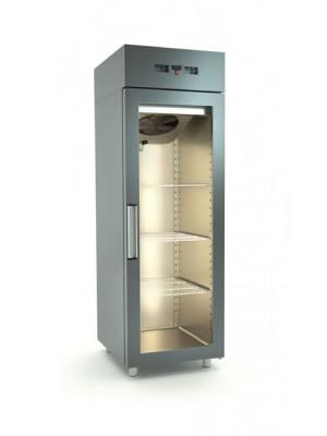 Ψυγείο-Θάλαμος  Κατάψυξης