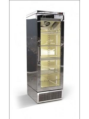 Ψυγείο-Θάλαμος Self Service