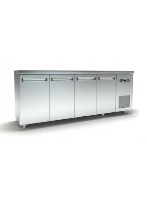 Επαγγελματικό Ψυγείο-Πάγκος Συντήρησης με Μηχανή
