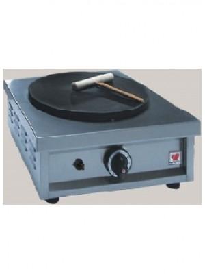 Ηλεκτρική κρεπιέρα (HF-1)