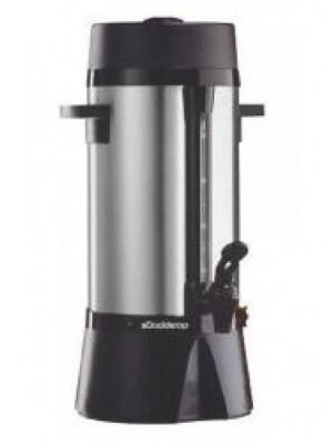 Μηχανή καφέ φίλτρου (25 φλ.)