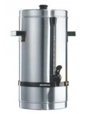 Μηχανή καφέ φίλτρου (80 φλ.)