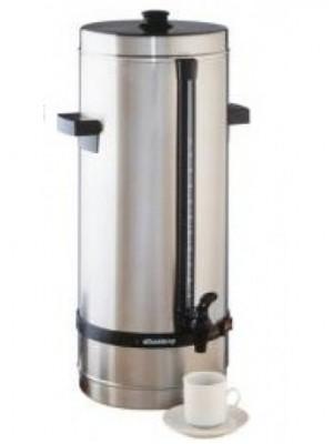 Μηχανή καφέ φίλτρου (110 φλ.)