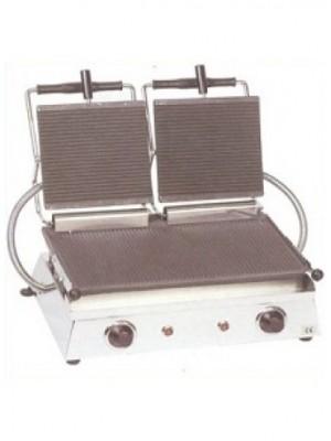 Ηλεκτρική τοστιέρα διπλή (105R)