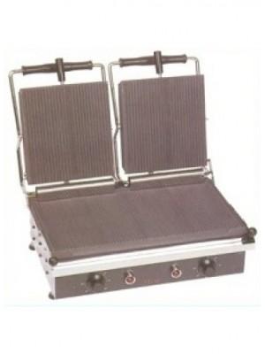 Ηλεκτρική τοστιέρα διπλή (305R)
