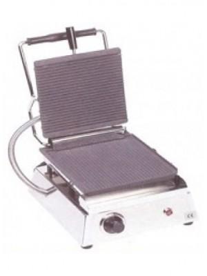Ηλεκτρική τοστιέρα μονή (102R)