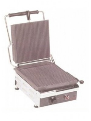 Ηλεκτρική τοστιέρα μονή (302R)