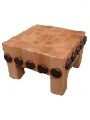 Mini block table (241)