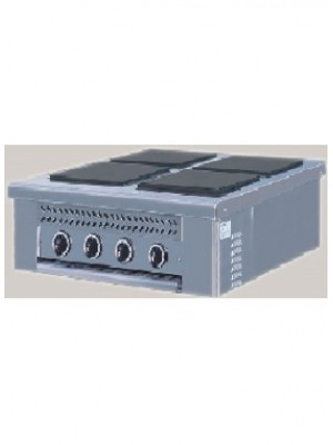 Ηλεκτρική κουζίνα (E4)