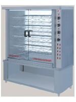 Ηλεκτρική κοτοπουλιέρα (HK-9)