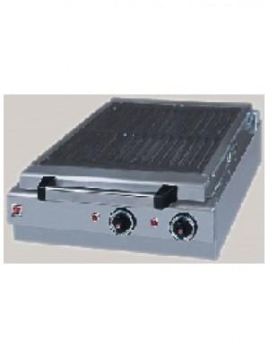 Ηλεκτρική ψησταριά (HS1)