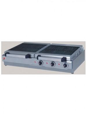 Ηλεκτρική ψησταριά (HS2)