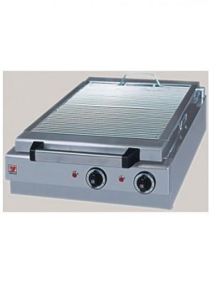 Ηλεκτρική ψησταριά (ΗS170)