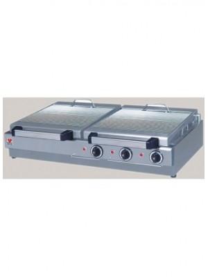 Ηλεκτρική ψησταριά (ΗS270)