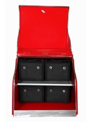 Κουτί διανομής ισοθερμικό (702)