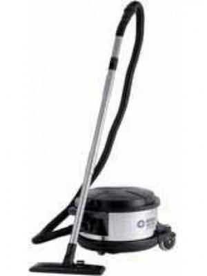 Ηλεκτρική σκούπα Nilfisk (GD 930)