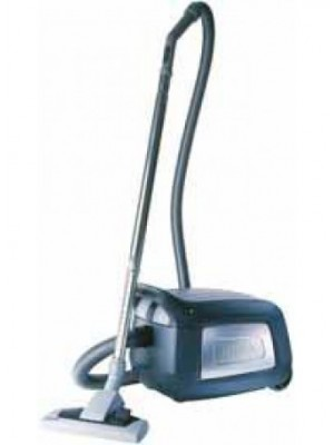 Ηλεκτρική σκούπα Nilfisk (GD2000)