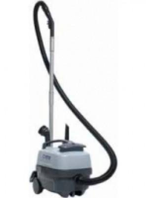 Ηλεκτρική σκούπα Nilfisk (GD910)