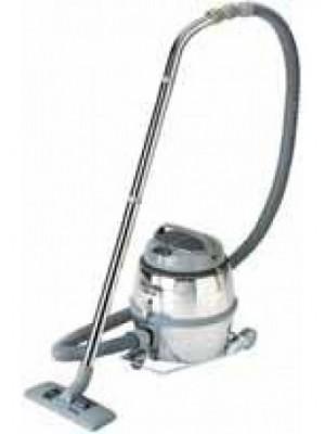 Ηλεκτρική σκούπα Nilfisk (GΜ80)