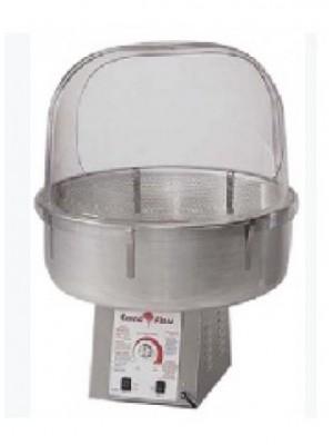 Μηχανή για μαλλί της γριάς (Econo Floss)