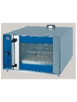 Φούρνος υγραερίου (FGAS-2T)
