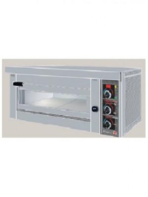 Ηλεκτρικός φούρνος πίτσας (F-65A)