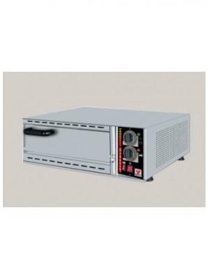 Ηλεκτρικός φούρνος πίτσας (SMP30)