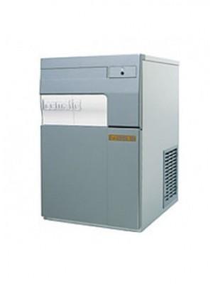 Παγομηχανή με αποθήκη Icematic N25S