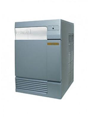 Παγομηχανή με αποθήκη Icematic N35S