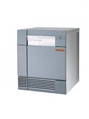 Παγομηχανή με αποθήκη Icematic N45L