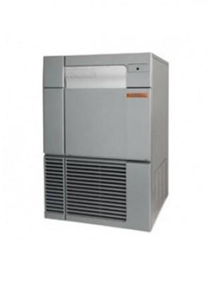 Παγομηχανή με αποθήκη Icematic N55L