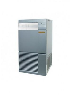 Παγομηχανή με αποθήκη Icematic N55S