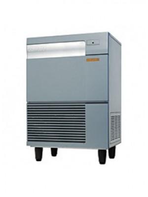 Παγομηχανή με αποθήκη Icematic N70S