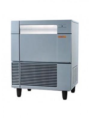 Παγομηχανή με αποθήκη Icematic N90L