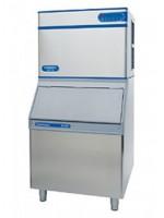 Παγομηχανή 215kg Icematic N201M