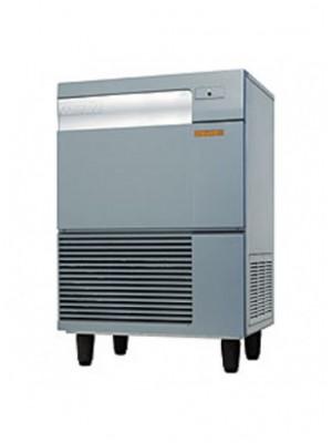 Παγομηχανή με αποθήκη Icematic N90S