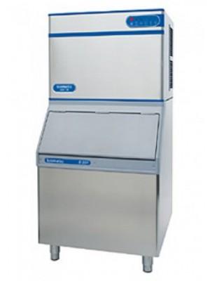 Παγομηχανή 320kg Icematic N301M