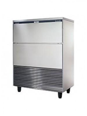 Παγομηχανή με αποθήκη Icematic N140