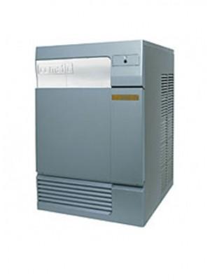 Παγομηχανή με αποθήκη Icematic N25L