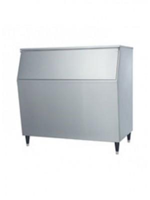 Αποθήκη Παγομηχανής 467Kg Icematic D500
