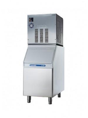 Μηχανή παγοτρίμματος 120 kg Icematic F120