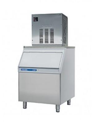 Μηχανή παγοτρίμματος 200 kg Icematic F200
