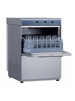 Πλυντήριο Πιάτων και Ποτηριών Colged STEEL TECH 330