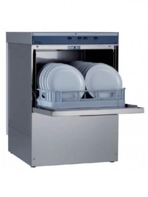 Πλυντήριο Πιάτων και Ποτηριών Colged STEEL TECH 360