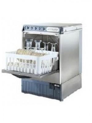 Πλυντηριο ποτηριών- πιάτων (Omniwash 400)
