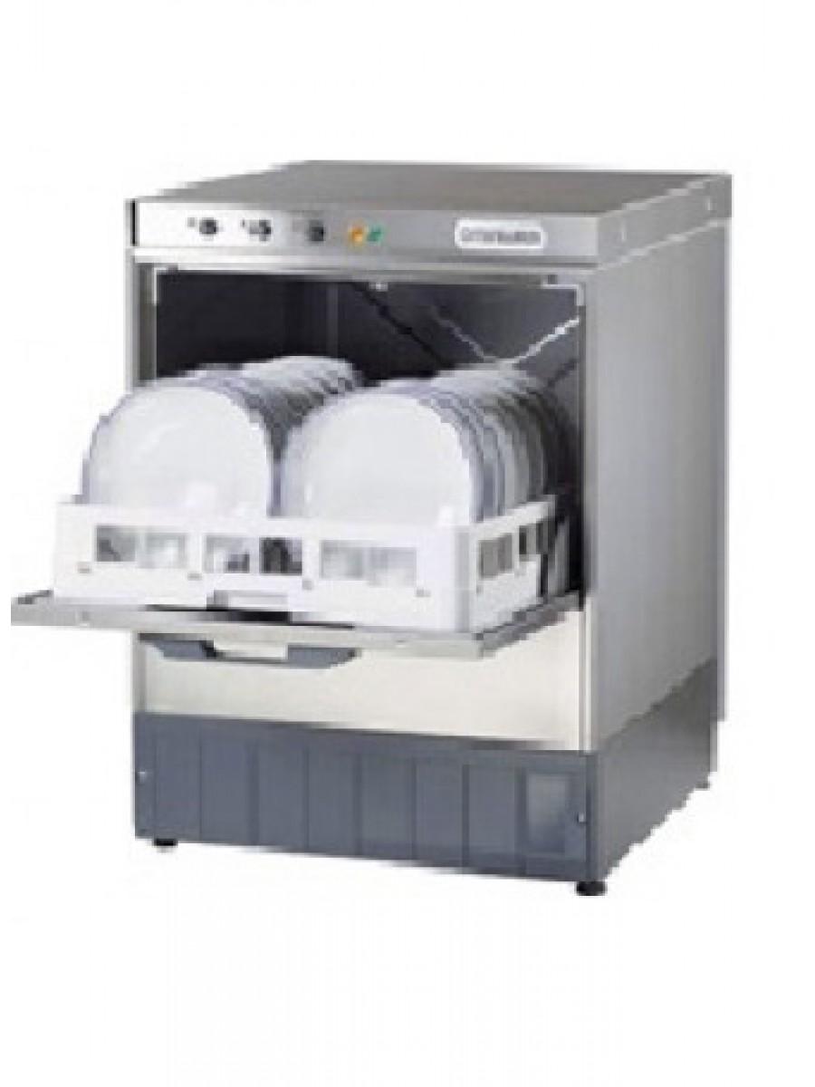Πλυντήριο πιάτων- ποτηριών (Jolly 50)